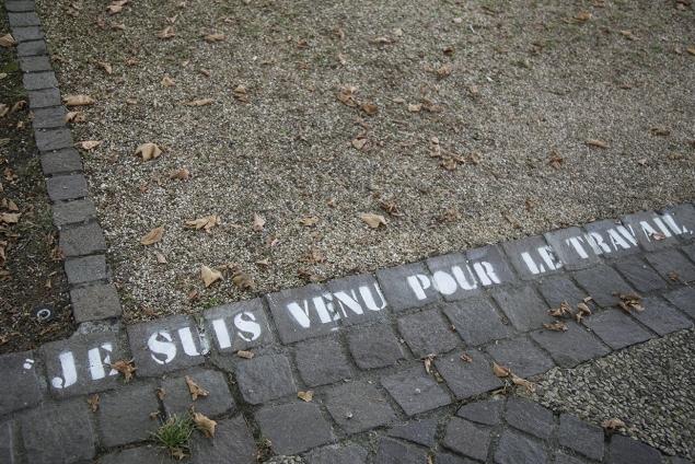 http://lydievignau.fr/files/gimgs/th-46_IMG_2449_v2.jpg