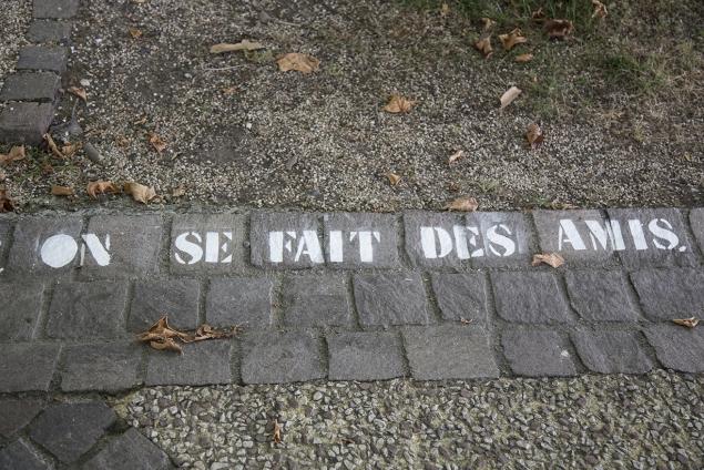 http://lydievignau.fr/files/gimgs/th-46_IMG_2455.jpg