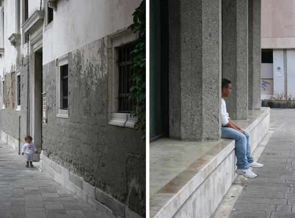 http://lydievignau.fr/files/gimgs/th-8_urbains dip 1.jpg