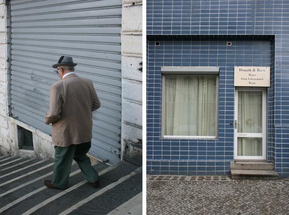 http://lydievignau.fr/files/gimgs/th-8_urbains dip 8.jpg
