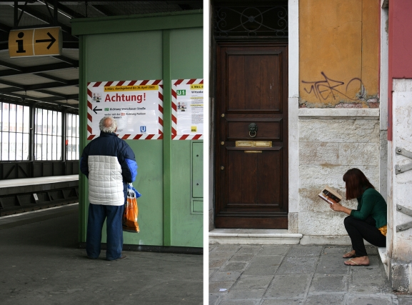 http://lydievignau.fr/files/gimgs/th-8_urbains dip 4.jpg