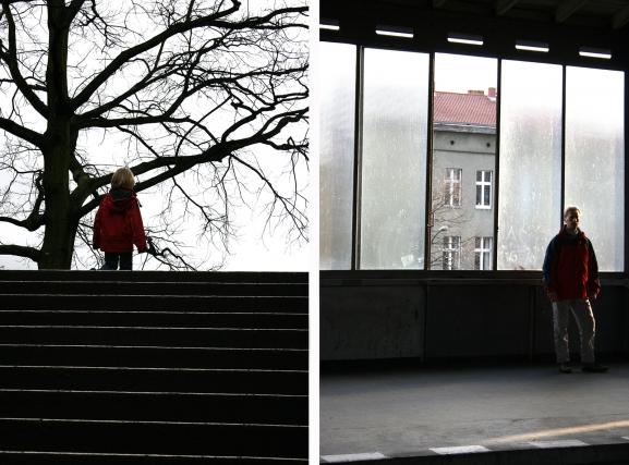 http://lydievignau.fr/files/gimgs/th-8_urbains dip 3.jpg