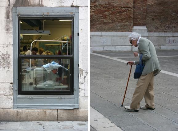 http://lydievignau.fr/files/gimgs/th-8_urbain dip 9.jpg
