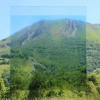 http://lydievignau.fr/files/dimgs/thumb_1x200_3_52_707.jpg