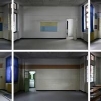http://lydievignau.fr/files/dimgs/thumb_1x200_3_5_392.jpg